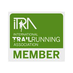 sponsors-ITRA.jpg