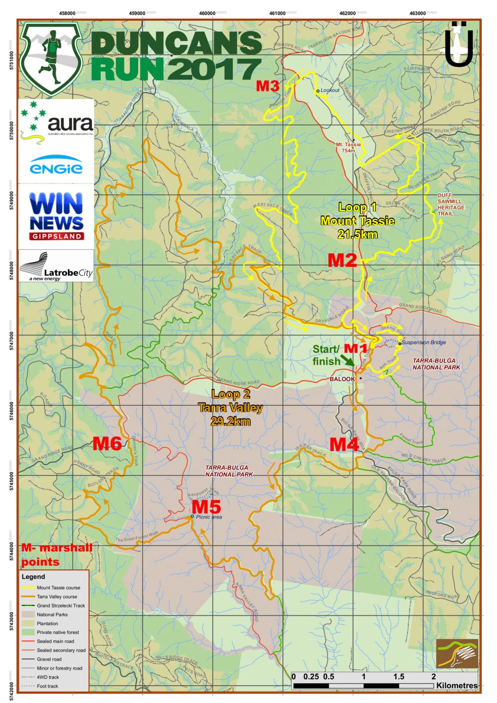 DRH OVERALL COURSE MAP Jan 2017-with logos-1.png