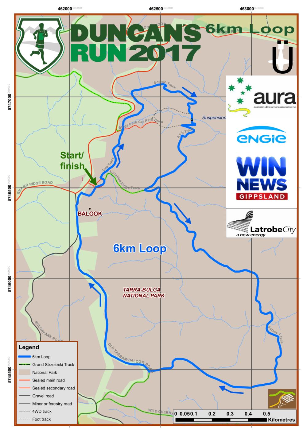 DRH 6km Loop Jan 2017-with logos-1.png