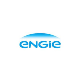 GDF-Suez-becomes-ENGIE-320x320.jpg
