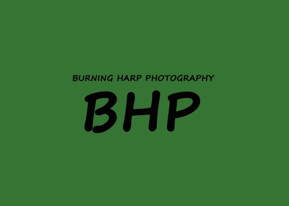 BHPInstalogo.jpg