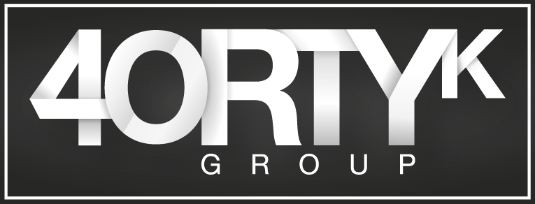 4ORTYk_Group_Logo_Black_Background_CMYK.jpg