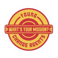 YCA Logo.png