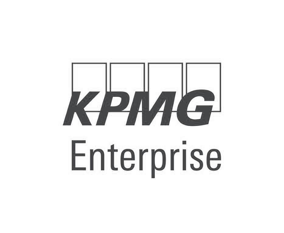KPMG_enterprise_bw_RGB_9258.jpg