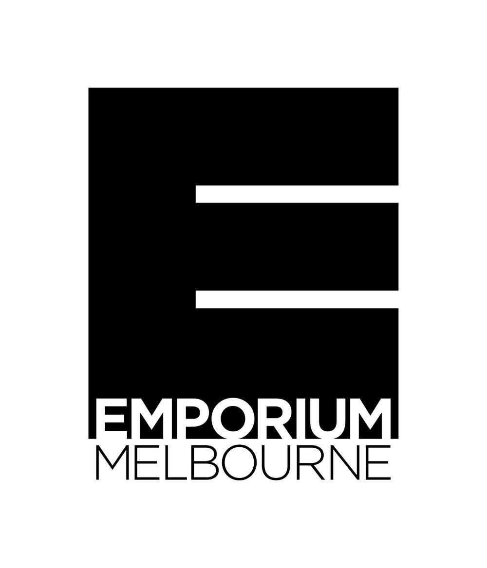 Emporium_Melbourne