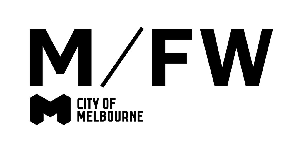 M/FW_Melbourne_Fashion_Week_Curated