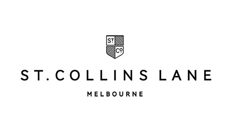 St.Collins_Lane_Curated