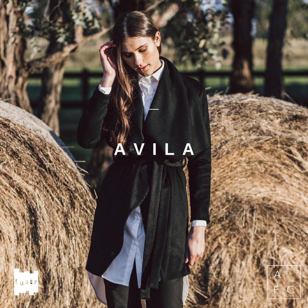 Avila.jpg
