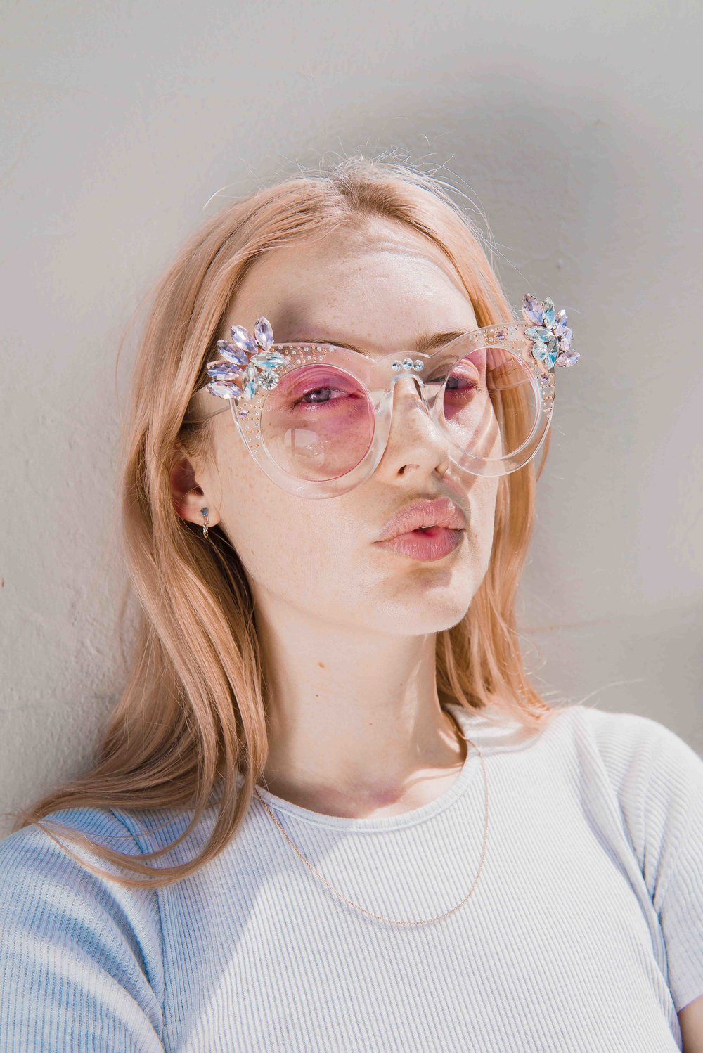 GEORGA Crystal Sunnies EDIT.jpg
