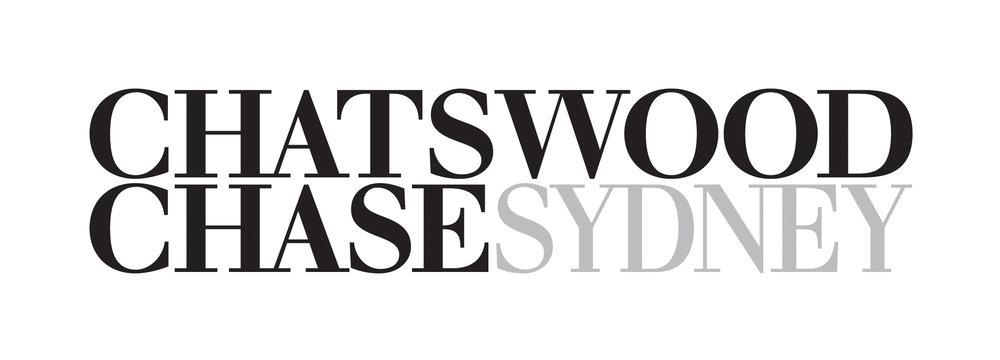 Chatswood_Chase_POS_RGB (1).jpg