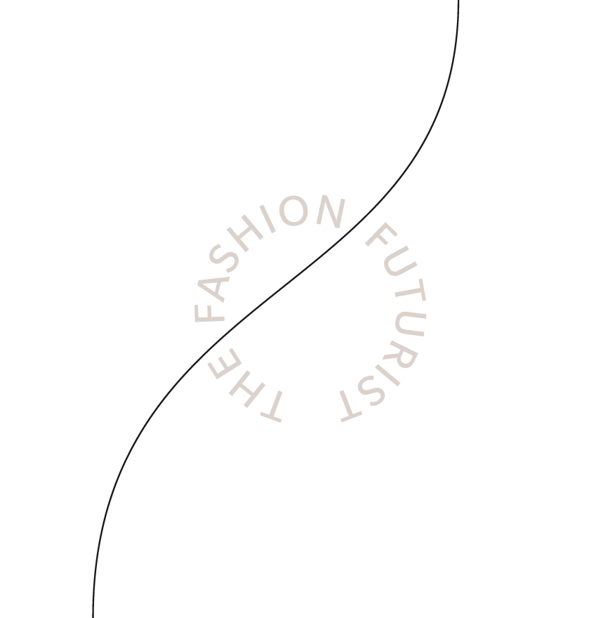 the-fashion-futurist-logo.jpg