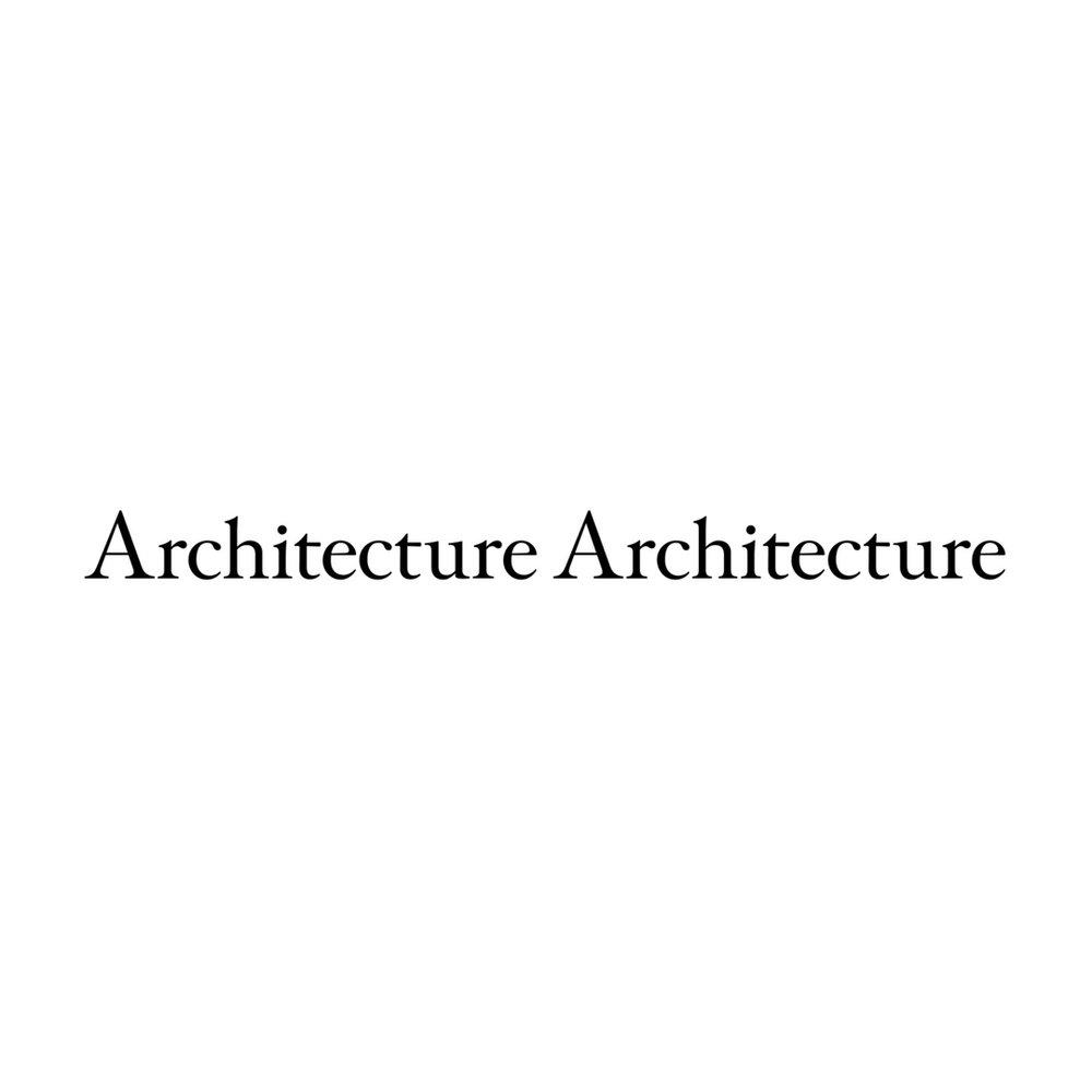 architecture_architecture_logo (1).jpg