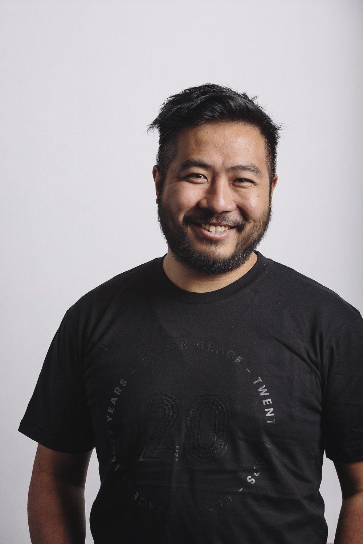 Paul Lim.jpg