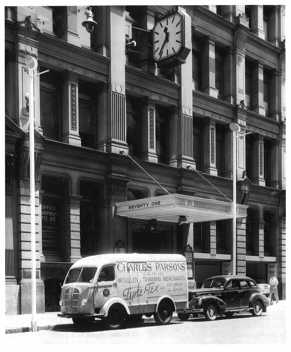Charles Parsons York St + Van_circa 1946 (Image 2).jpg