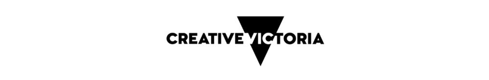 creative victoria melbourne fashion showcase
