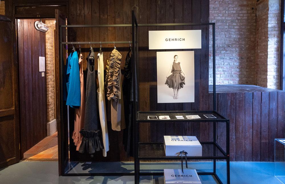 JRL Melb Fashion Showcase 20181205 061 .JPG