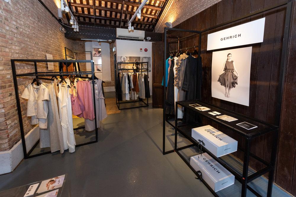 JRL Melb Fashion Showcase 20181205 062 .JPG