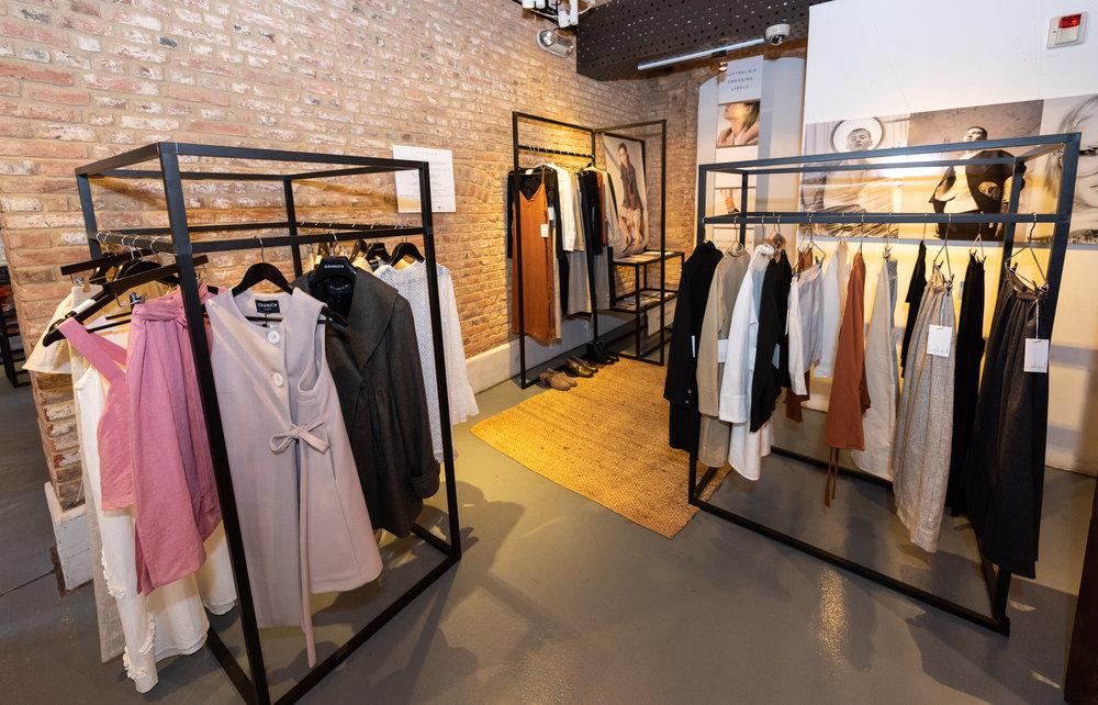 JRL Melb Fashion Showcase 20181205 064 .JPG