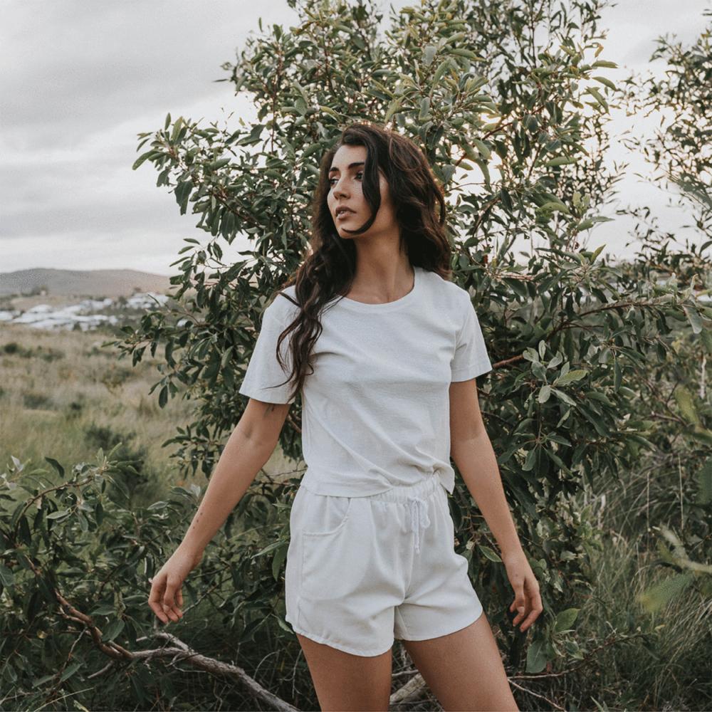 Roamer-Shorts-White-02_1080x.png