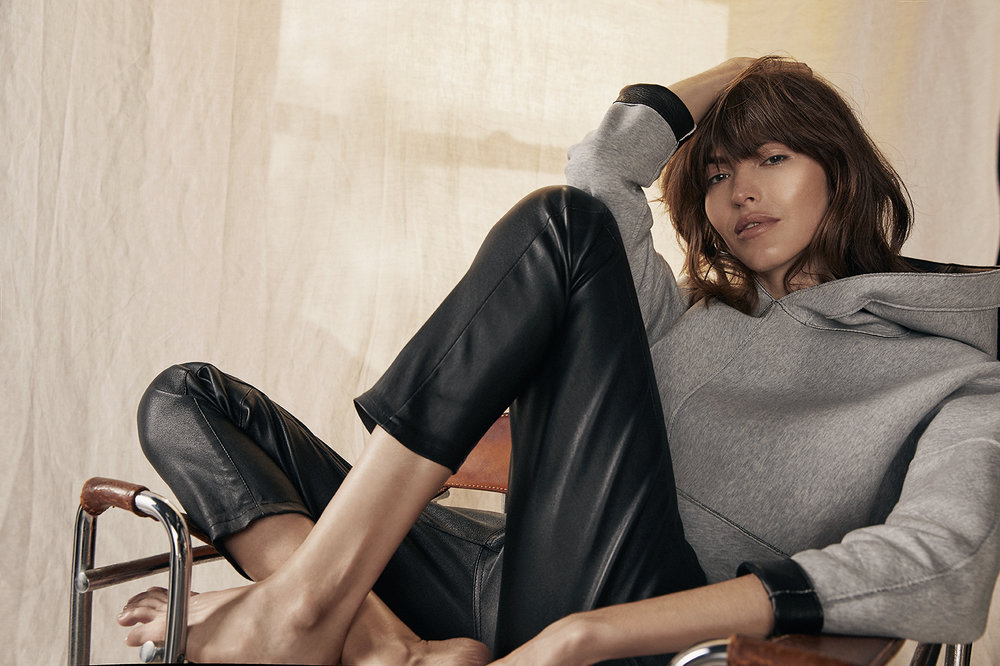 West14th-AW18-Campaign-Delancey-Hoodie-Bondi-Slouch-Pant.jpg