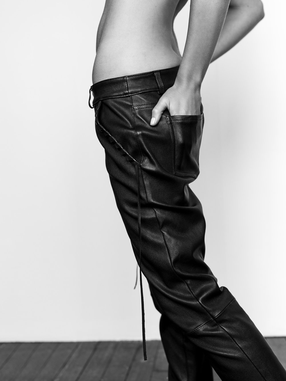 West14th-AW17-Campaign-Image-3-The-Bondi-Slouch-Pant-Black-leatherjpg.jpg