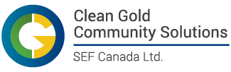 SEF Clean Gold Community Solutions