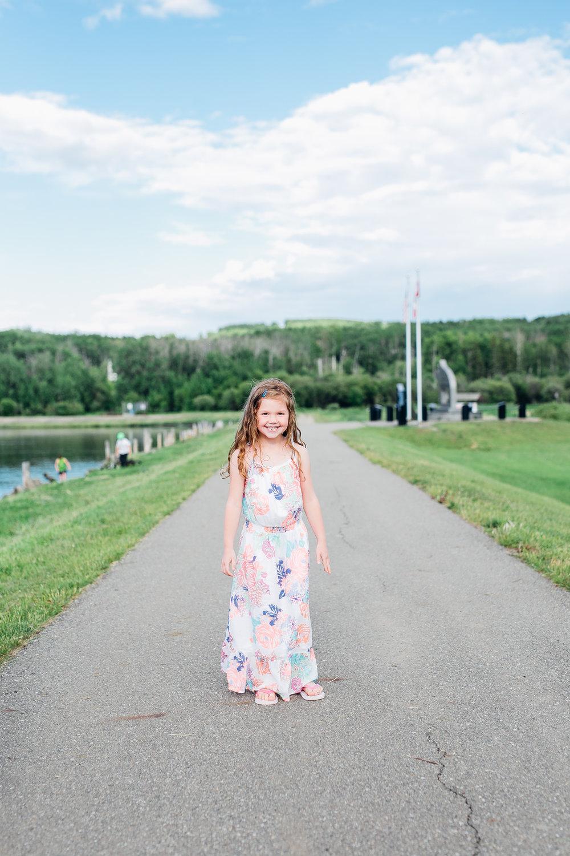 SarahSovereignPhotography_Barkers (36).jpg