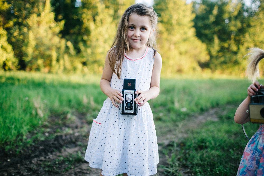 SarahSovereignPhotography_TheMillionsAreAwesome (126).jpg