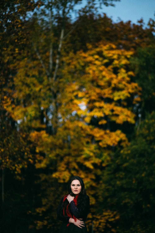 SarahSovereignPhotography_DylainaandElizabeth (34).jpg