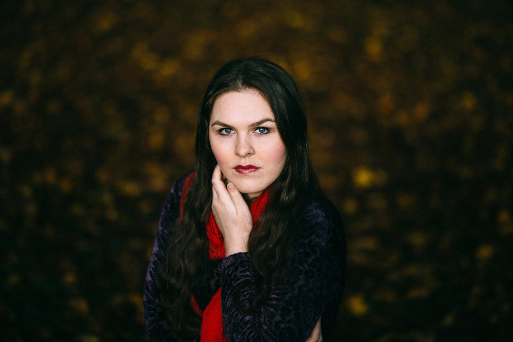 SarahSovereignPhotography_DylainaandElizabeth (46).jpg