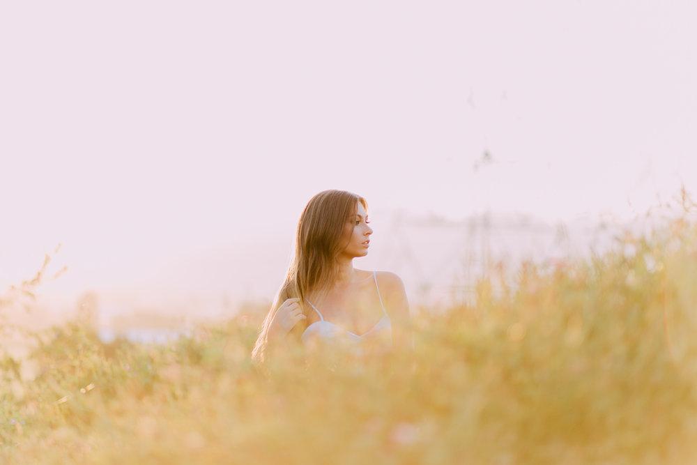 SarahSovereignPhotography_Christina (16).jpg