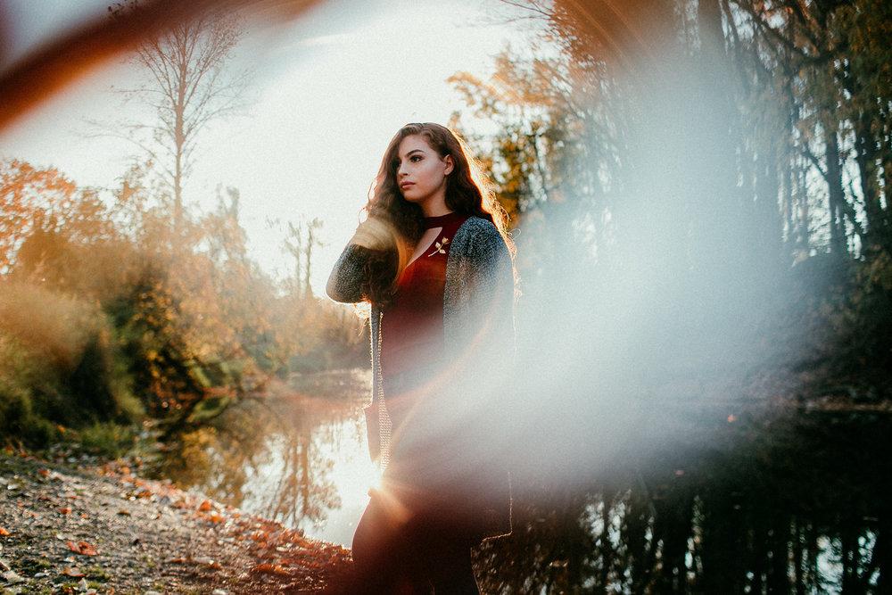 SarahSovereignPhotography_NerisseandAutumn (56).jpg