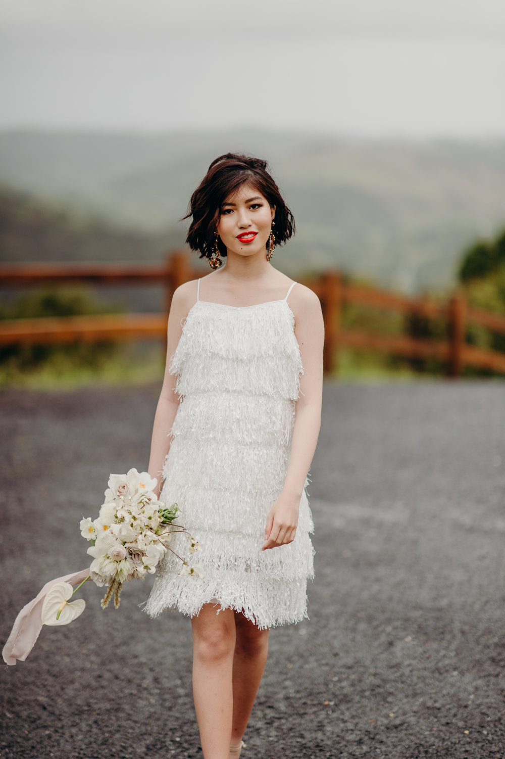The-Wedding-Harvest-54.JPG