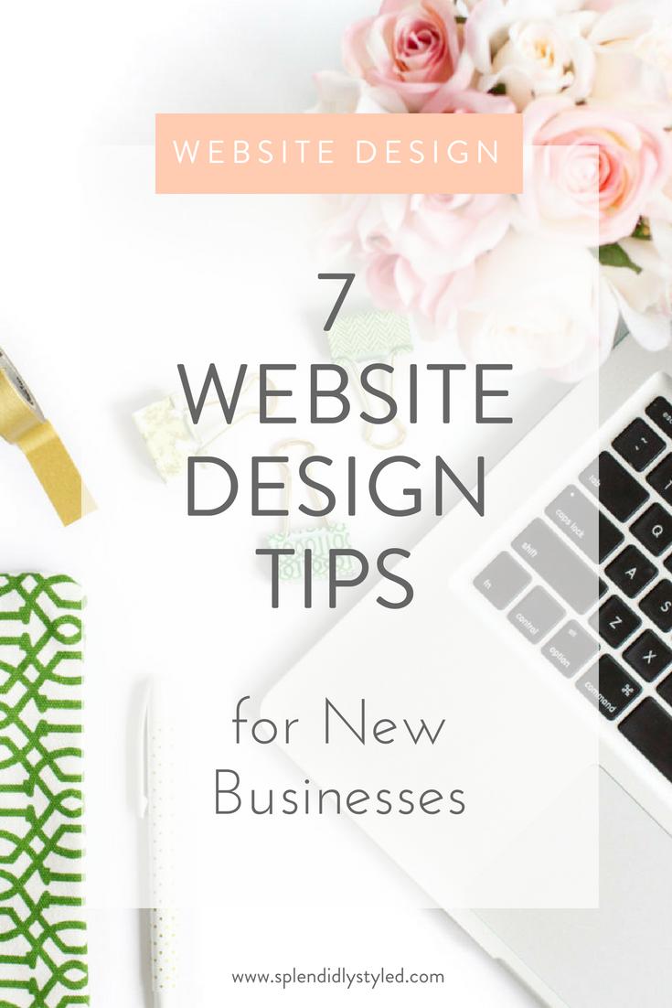 websitedesigntips