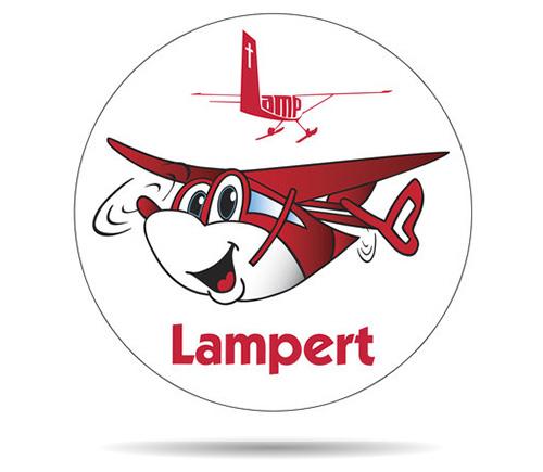 Lampert_icon2.jpg
