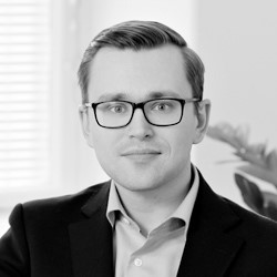 Tero Pursiainen,     Senior Associate   Tero Pursiainen conducts investment research in insurance-linked strategies. He is responsible for trade execution and position management. He has a M.Sc. in Economics from University of Helsinki. Tero Pursiainen joined AIM Capital in 2013.