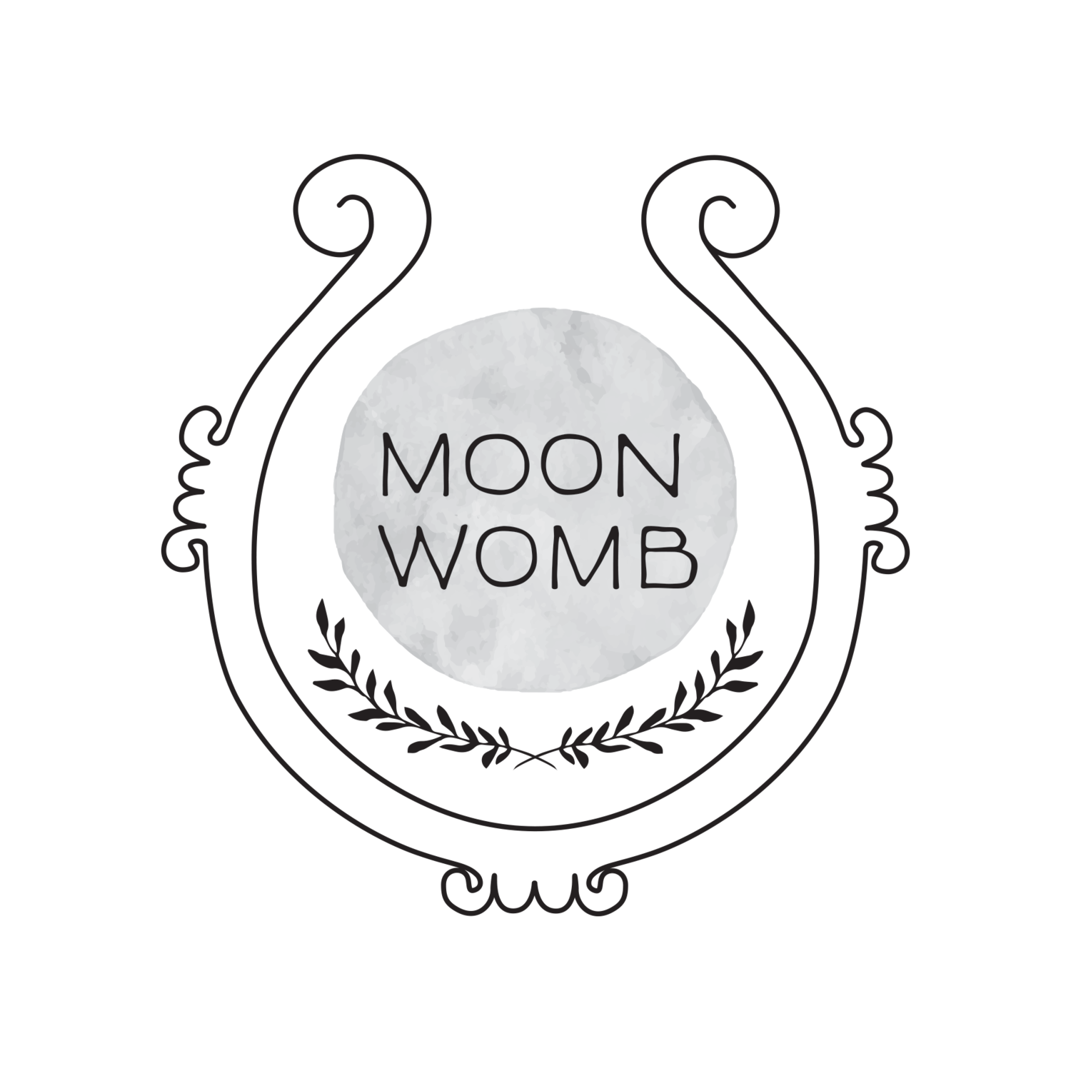 Moon Womb Maternity