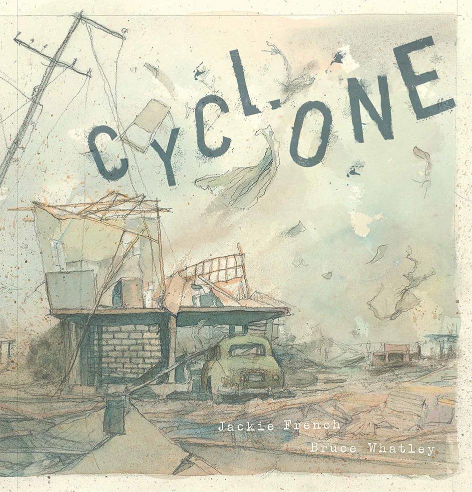 CycloneCover.jpg