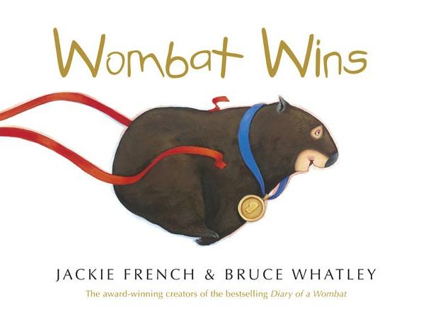 Wombat Wins.jpg