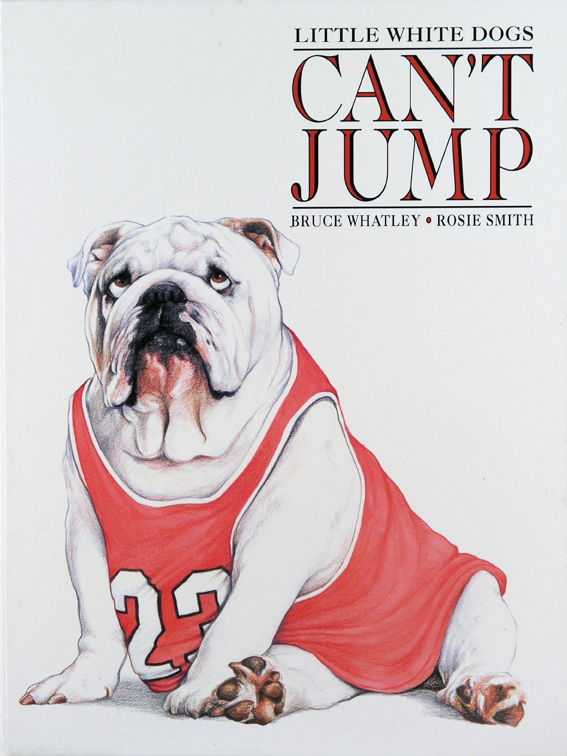 Can't Jump Cover.jpg