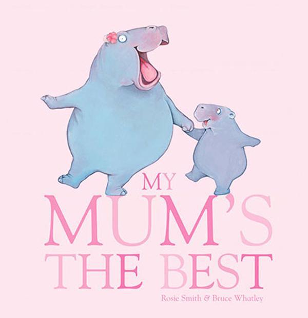 My Mum.jpg
