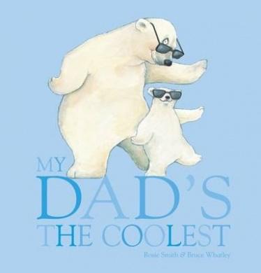 My Dad.jpg