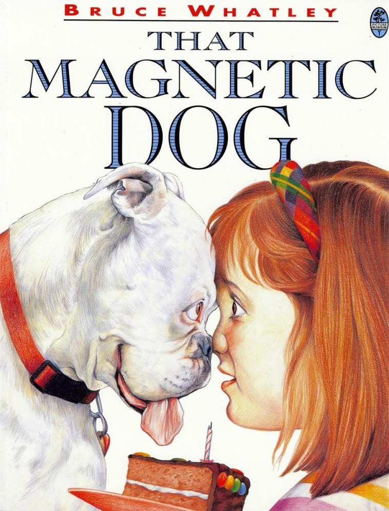 Magnetic Dog.jpg