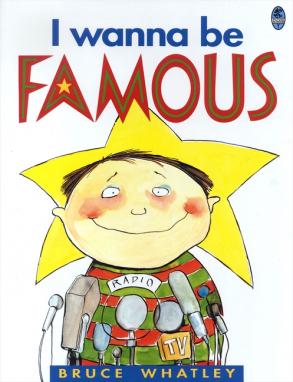 Wanna be Famous.jpg
