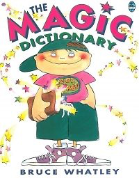 Magic Dictionary.jpg