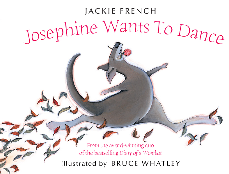 Josephine Cover.jpg