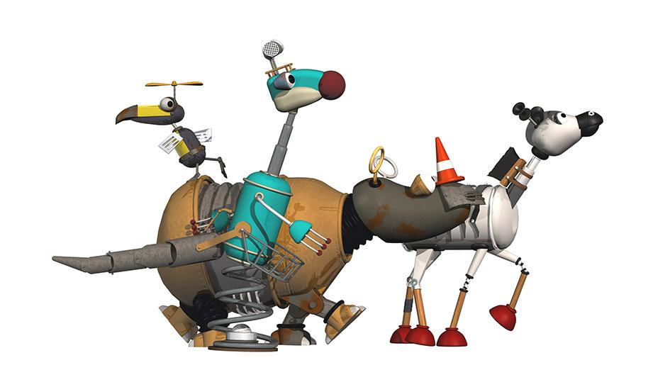 Zoobot Characters.jpg
