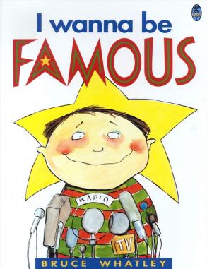 I Wanna be Famous.jpg