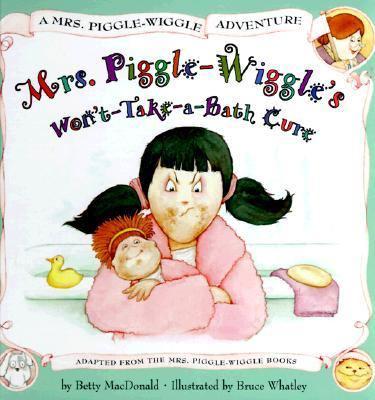 Piggle Wiggle1.jpg
