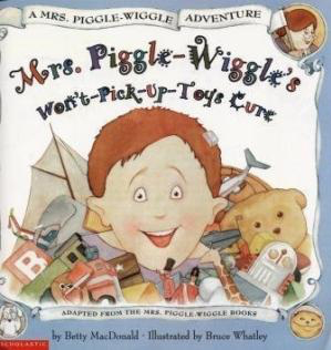 Piggle Wiggle2.jpg